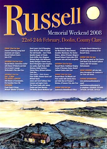 Click to view a larger image of the poster for 2008